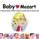 Baby Love Beethoven (2CD)