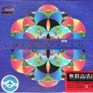 COLDPLAY Hypnotised + A Head Full of Dreams Best of 3CD Gold Disc 24K Hi-Fi