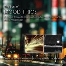 The Best Of Mood Trio (2CD)