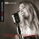 Good Jazz Collection Adrienne Feremor (2CD)