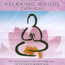 The Complete Relaxing Moods Collection (6CD)