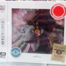 Hacken Lee Greatest Hits 李克勤 3CD
