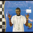 AKON Greatest Hits 3CD