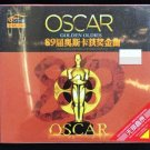 OSCAR Golden Oldies 3CD