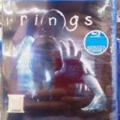 RINGS Blu-ray Multi Language Multi Sub
