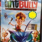 The Ant Bully Anime DVD