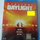 DAYLIGHT Stallone Blu-ray Multi Language Multi Sub