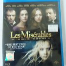 Les Miserables Blu-ray Multi Language Multi Sub