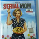 SERIAL MOM Kathleen Turner Blu-ray Multi Language Multi Sub