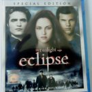 The Twilight Saga Eclipse Special Edition Blu-ray Multi Language Multi Sub