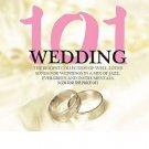 101 Wedding (5-CD)