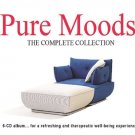 Pure Moods, The Complete Collection (6 CDs)