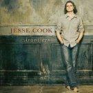 Jesse Cook - Frontiers CD