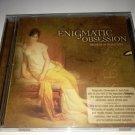 Enigmatic Obsession - Secrets Of Seduction CD