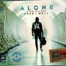 Alan Walker Alone + Grestest Hits 3CD