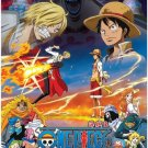 DVD ANIME ONE PIECE Box Set 23 Vol.764-787 English Sub Region All Wan Pisu