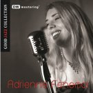 Adrienne Fenemor Good Jazz Collection The Best of Greatest Hits 2CD NEW