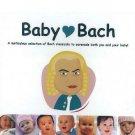 Baby Love Bach (2CD)