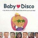 Baby Love Disco (2CD)