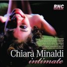Chiara Minaldi - Intimate (CD)