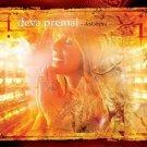 Deva Premal - Dakshina (CD) DW Mastering 24bit 96kHz Audiophile Mastering