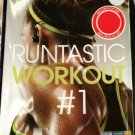 Runtastic Workout #1  - Love me like you do 2CD