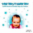 Your Baby´s Music Box (2CD)