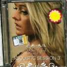 BETH Acoustic Session 3 HDCD CD