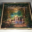 The Magic Garden - Instrumental Collection Vol.1 (2CD)