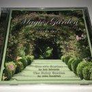 The Magic Garden - Instrumental Collection Vol.2 (2CD)