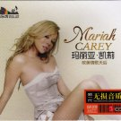 MARIAH CAREY Queen of Love Song Greatest Hits 3CD Deluxe Edition HDSTS Mastering