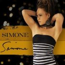 Simone on Simone (CD)