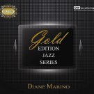 Gold Edition Jazz Series Diane Marino (2CD) DW Mastering