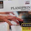 PLANOPRIN White Love 3CD