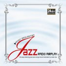 Most Requested Jazz Radio Airplay (2CD)