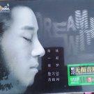 Hwang Chi-yeul Greatest Hits 黃致列 3CD