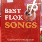 Europe America Best Flok Songs (10CD Box Set)