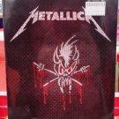 Metallica This Is Metal! (16DVD Box Set) Region All