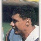 1987 Topps #211 Joey Browner Minnesota Vikings