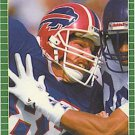 1989 Pro Set #24 Pete Metzelaars Buffalo Bills