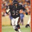 1989 Pro Set #38 Richard Dent Chicago Bears