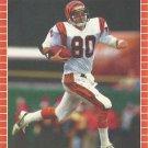 1989 Pro Set #448 Cris Collinsworth Cincinnati Bengals