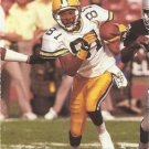 1991 Pro Set #510 Perry Kemp Green Bay Packers