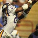 1991 Pro Set #573 Steve Jordan Minnesota Vikings
