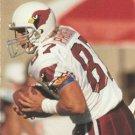 1991 Pro Set #626 Ricky Proehl Phoenix Cardinals