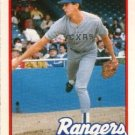 1989 Topps Traded #15T Kevin Brown Texas Rangers
