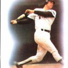 1986 Topps #306 Terry Kennedy San Diego Padres Team Leaders