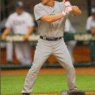 2010 Upper Deck #99 George Kottaras Boston Red Sox