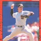 1990 Donruss #441 Mark Grant San Diego Padres