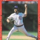 1990 Donruss #459 Paul Assenmacher Chicago Cubs